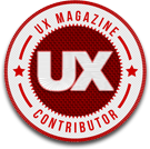 135X134_UXMAG_badge